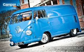 volkswagen van wallpaper images of vans wallpaper for ipad sc