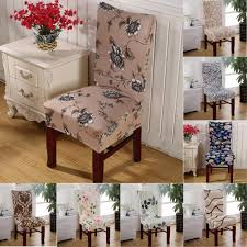 Dining Chair Slipcovers Cheap Dining Room Chair Covers Interior Design Ideas Cheap Dining