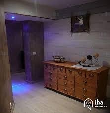 chambre d hote luchon chambres d hôtes à bagnères de luchon iha 62120