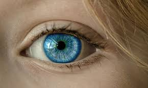 What Causes Eye Blindness Scientists Develop Revolutionary Eye Drops To Treat Age Related