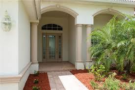 Home Decor Jacksonville Fl Jacksonville Storm Doors Jacksonville Doors Miracle Windows