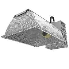 315w cmh grow light 98 ultrahigh reflectivity 315w ceramic metal halide grow light