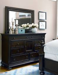 Black And Mirrored Bedroom Furniture Bedroom Gorgeous Paula Deen Bedroom Furniture Super Collections