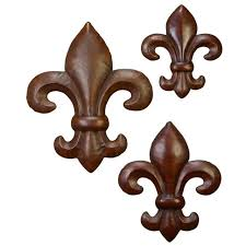 fleur de lis home decor fleur de lis home decor home inspiration codetaku com