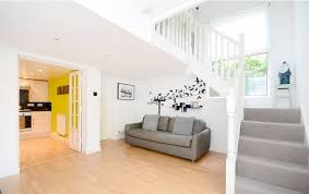 Flat  Apartment To Rent For Up To  Per Week London - One bedroom apartment in london