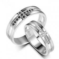 christian wedding rings sets 9 best rings for images on alternative