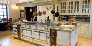 kitchen appliances brands high end kitchen appliances