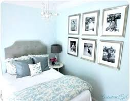 Light Blue Walls In Bedroom Pale Blue Paint Bedroom Soft Blue Wall Bedroom Light Blue Bedroom