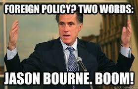 Meme Jason - jason bourne meme jason bourne feels pinterest jason bourne