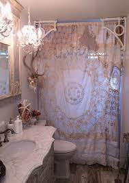 Dwell Shower Curtain - best 25 vintage shower curtains ideas on pinterest