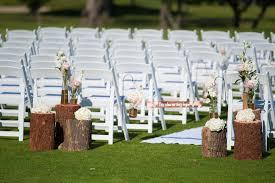 long beach wedding venues country club receptions