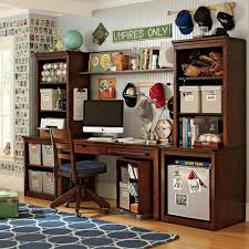 desk chairs for teens study desk design desk chairs for teens