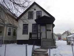 3 Bedroom Single Family Homes For Rent In Milwaukee Milwaukee County Apartment Buildings For Sale 295 Multi Family
