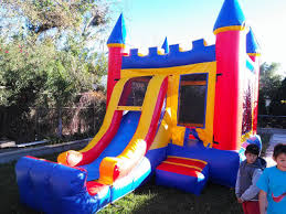 party rentals riverside ca party rentals tables and chairs linens jumpers in moreno valley