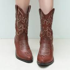 womens cowboy boots in size 12 shesole womens cowboy boots cuban heels wedding shoes