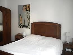 chambre chez l habitant vannes hotel chez l habitant lorient booking com