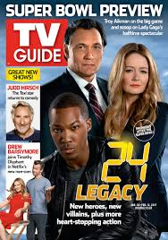 great netflix series 24 legacy u0027 everything you need to know about the new spinoff
