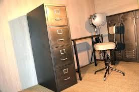 meuble classeur de bureau rangement classeur bureau meuble classeur tiroir meuble classeur