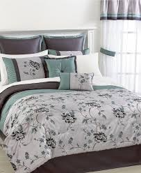 24 Piece Comforter Set Queen 488 Best Bedlinen Images On Pinterest Cushions Jennifer O U0027neill