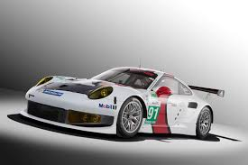 porsche carrera 2014 2014 porsche 911 rsr 63 wallpapers u2013 free wallpapers