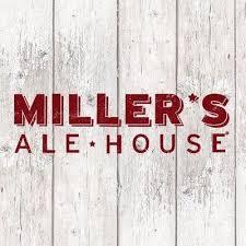 miller u0027s ale house millersalehouse twitter