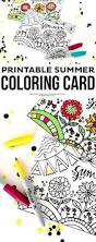 226 best coloring addiction fix images on pinterest