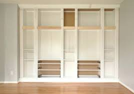 Elegant Bookcases Bookcase Make Built In Bookcase Pictures Bookcase Built In