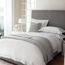 What Is A Sham For A Bed 181 Best Images About Bedrooms On Pinterest Dressing Table