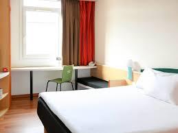 chambre d hote irun hôtel à irún reservez votre hôtel ibis à 5m du centre d irún