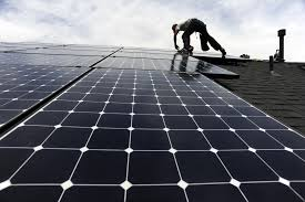 colorado ranks 10th in u s for solar jobs u2013 the denver post