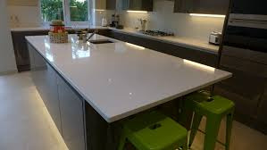 kitchen island worktops kitchen worktops style within