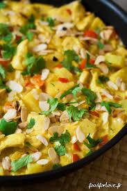 cuisiner coco plat les 25 meilleures idées de la catégorie poulet coco sur