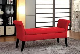 Shoe Chair Canada Bench Red Storage Bench Aubrie Shoe Storage Bench Red Wood