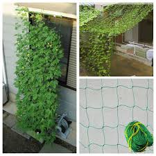 online buy wholesale plant shade netting from china plant shade