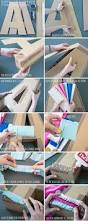 439 best diy images on pinterest crafts diy christmas and cartoons