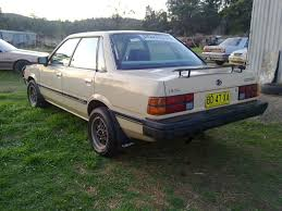 1986 subaru justy related infomation specifications weili