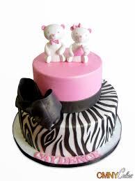 tiffany box polo onesie baby shower cake cmny cakes