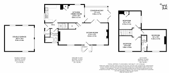 floorplans for witney road north leigh let agreed flowers