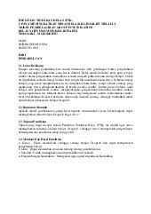 surat minat ppsp 2013