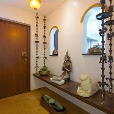decorative home interiors interior design tips orbitron unique positive home my decorative