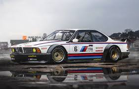 bmw rally car bmw m635 csl race car by hugosilva on deviantart