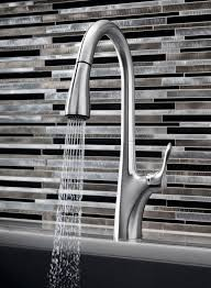 Kitchen Faucet Trends 115 Best Kitchen Faucets Images On Pinterest Kitchen Faucets