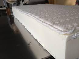 modern furniture stores orange county furniture bruner web mattress stores in orange county neutral