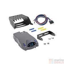 energize iii brake controller wiring diagram 100 images tap