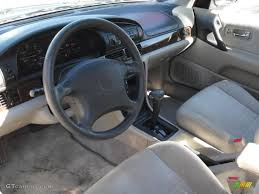 2000 nissan altima 1994 nissan altima information and photos zombiedrive