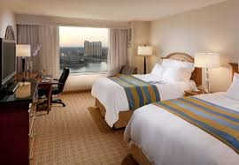Great Rooms Tampa - downtown tampa florida hotel tampa marriott waterside hotel