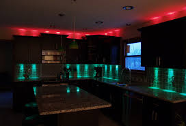 Kitchen Under Cabinet Lighting B Q Stunning Under Kitchen Cabinet Lighting Ebay Tags Kitchen