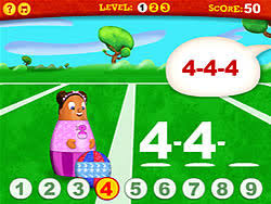 play higglytown higgly ball game y8