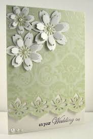 9 best cards images on cards handmade cards and