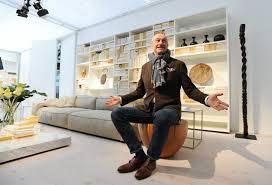 interior design interior designer shows nice home design photo